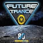 futuretrance80