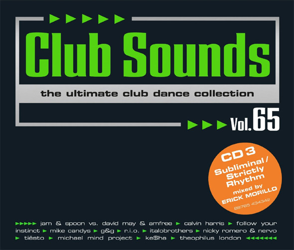 Club-Sounds-Vol.-65