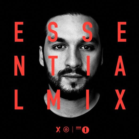 Steve-Angello---BBC-Radio-1-Essential-Mix-30-03-2013