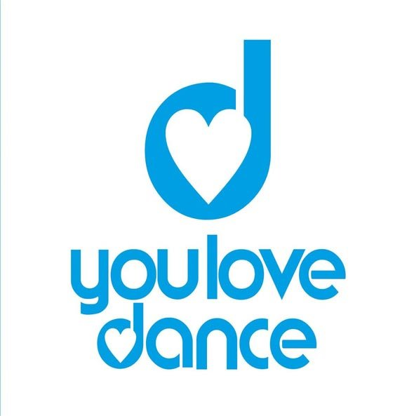 You-Love-Dance