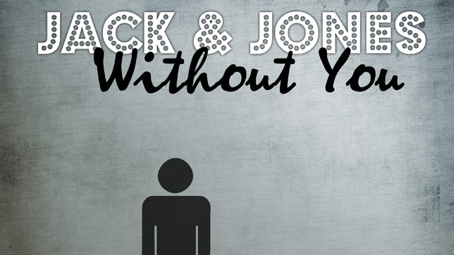 Jack And Jones -  Without You