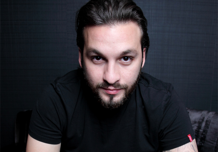 steveangello-press-shot