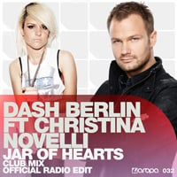 Dash-Berlin-ft.-Christina-Novelli-Jar-Of-Hearts