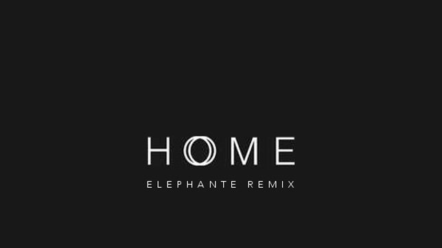 Deluka - Home (Elephante Remix) [Free Download]