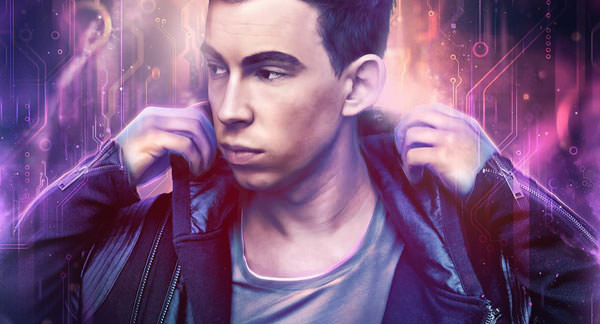 Hardwell-United-We-Are-Album