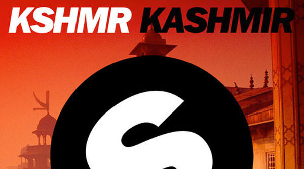 KSHMR - Kashmir [Free Download]