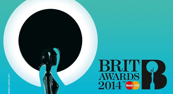 Brit Awards 2014 Download