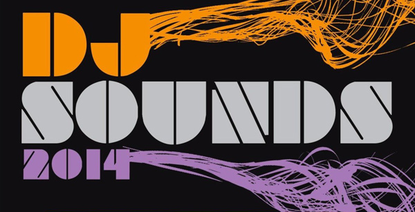 DJ Sounds 2014.1 Download Tracklist
