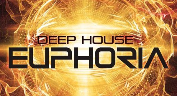Deep House Euphoria Download