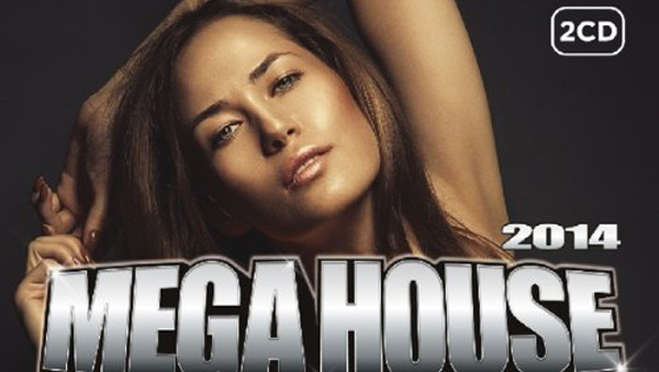 Mega House Top 50 2014 Tracklist Download