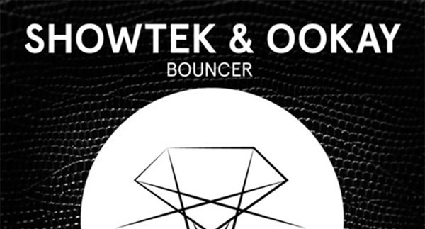 Showtek & Ookay - Bouncer Download