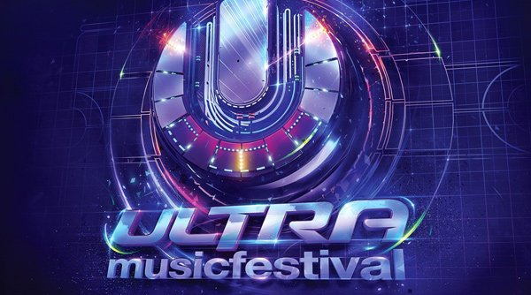 Ultra Music Festival 2014 Tracklist Compilation Download