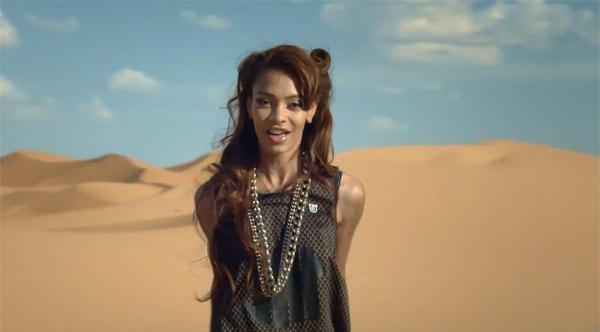 Yellow Claw feat. Rochelle - Shotgun Video Download