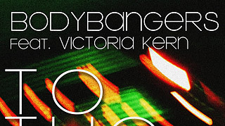 Bodybangers feat. Victoria Kern - To The Club