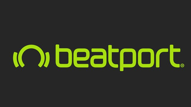 Beatport stellt Streaming ein