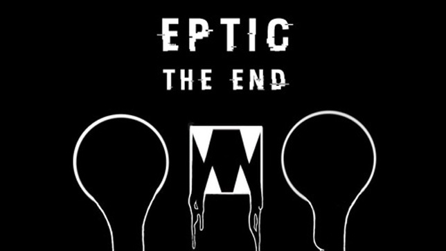 Eptic - The End (Carnage & Breaux Remix) (Crankdat VIP Edit)