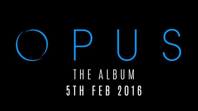 Eric Prydz – Opus [Album Review]