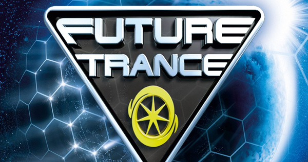 Future Trance Vol. 67 Download