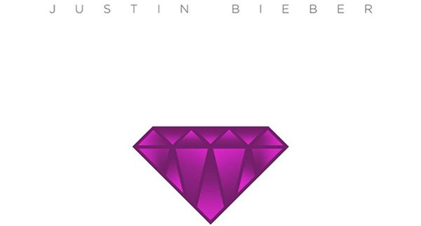 Justin Bieber feat. Chance The Rapper – Confident