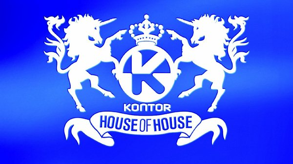 Kontor House of House Vol.19 Download