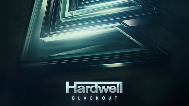 Hardwell – Blackout [Free Download]