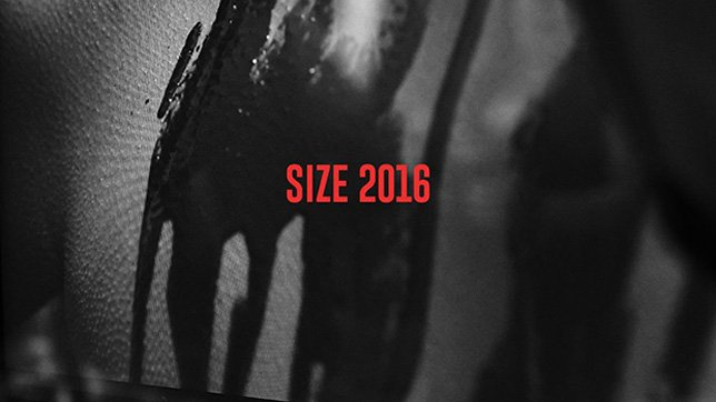 Size Records kreativer Relaunch