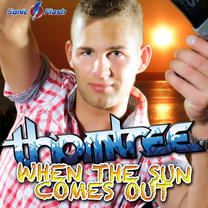 ThomTree---When-the-Sun-comes-out-2400 small
