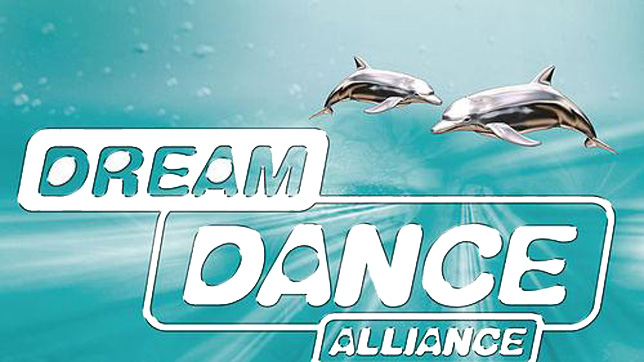 Dream Dance Alliance – Summer Nights