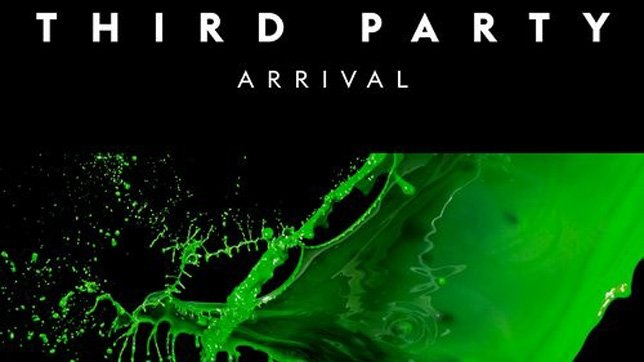 Third Party - Arrival