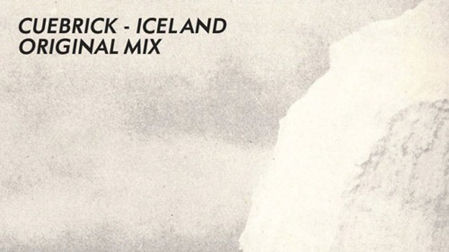 Cuebrick - Iceland » [Free Download]