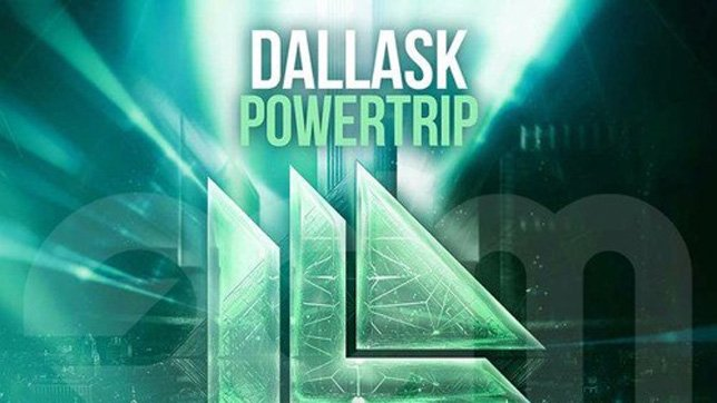 DallasK - Powertrip