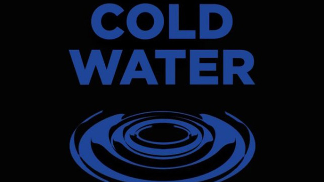 Major Lazer feat. Justin Bieber & MØ - Cold Water