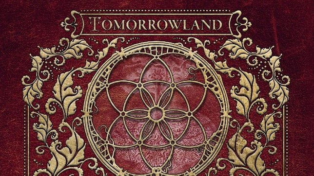 Tomorrowland 2016 Compilation - The Elixir Of Life » [Tracklist]