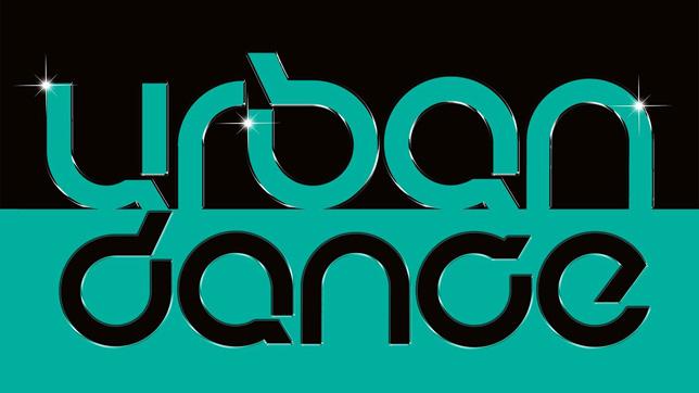 urban dance Beste Bilder: