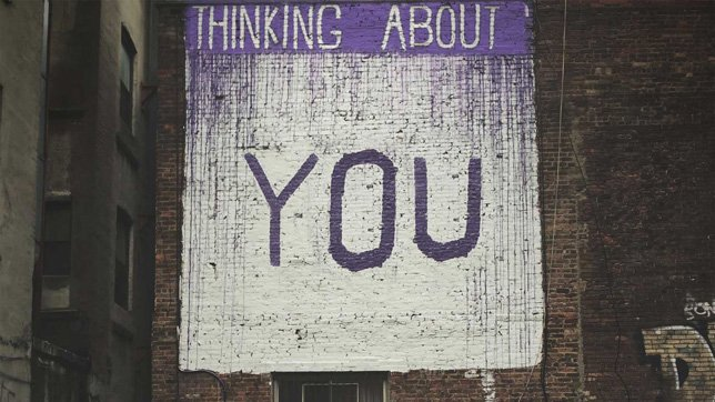 Musikvideo » Axwell /\ Ingrosso - Thinking About You