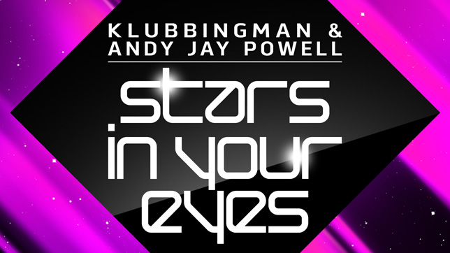 Klubbingman - Sound & Tuning Vol. 2