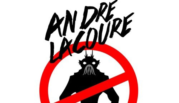 Andre Lacoure - District 9 Free Download