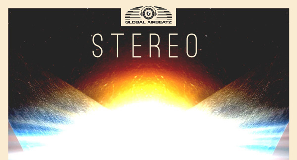 T.M.O - Stereo DJ-Promotion