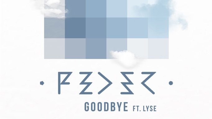 Feder Goodbye ft. Lyse Cover Bi cut