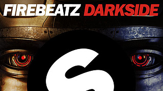 Firebeatz - Darkside