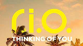 R.I.O. - Thinking Of You