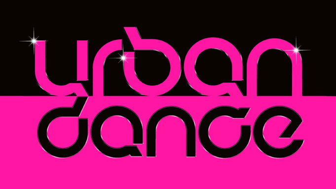 Urban Dance Vol. 12
