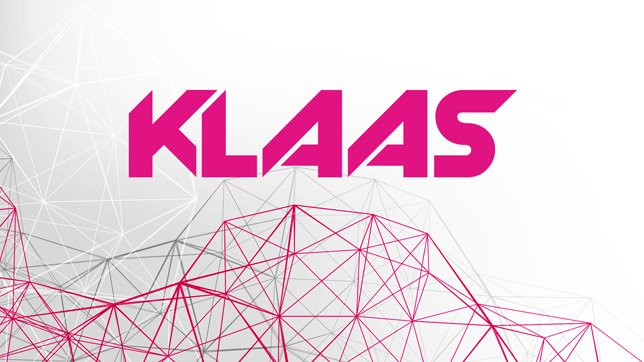 Klaas – The Gallery (We Are One)