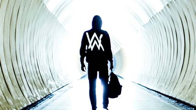 Alan Walker Faded Remixes Teil 2