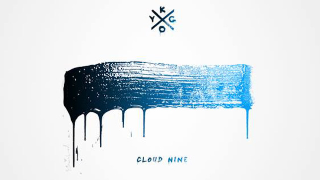 "Kygo Album ""Cloud Nine"" auf Platz 1 der Billboard Charts"