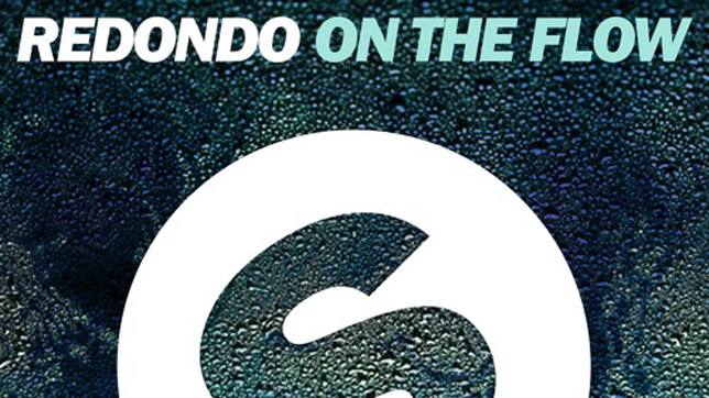 Redondo - On The Flow [Free Download]