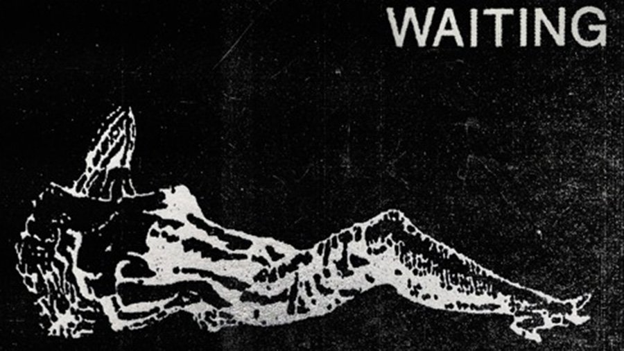 RL Grime, What So Not, Skrillex - Waiting