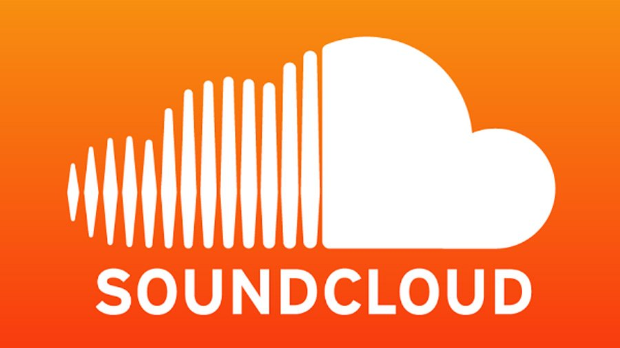 "SoundCloud verbirgt ""Repost""-Button"