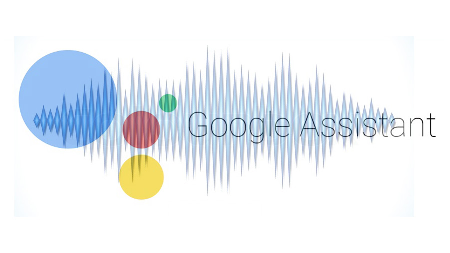 Musikerkennung - Das Neues Feature des Google-Assistant