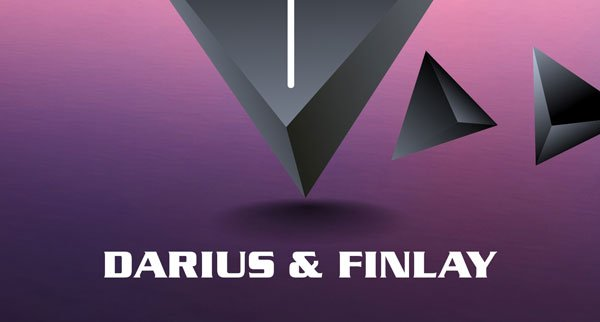 Darius & Finlay - And I